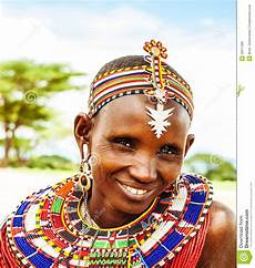 Tribal Editorial Stock Image Image Of