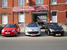 garage voiture occasion garage voiture occasion a liege nancy
