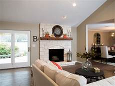 fixer wohnzimmer find the best of hgtv s fixer with chip and joanna gaines from hgtv decor ideas