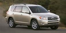 toyota rav4 2008 2008 toyota rav4 review ratings specs prices and photos the car connection