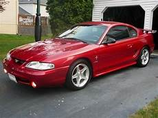 how to work on cars 1997 ford mustang free book repair manuals docta13 1997 ford mustang specs photos modification info at cardomain