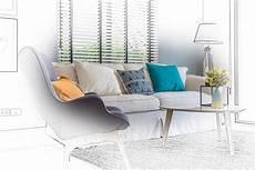 Wirkung Farben In Räumen - die farben und ihre wirkung in r 228 umen