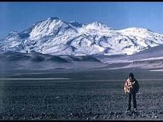 Ojos Salado - ojos salado argentina chile trekking 3d