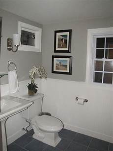 martha stewart paint color chart favorite paint colors bedford gray bathroom paint colors