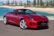 who makes jaguar jaguar f type makes appearance in australia