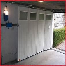 motorisation porte de garage coulissant bois eco concept fr