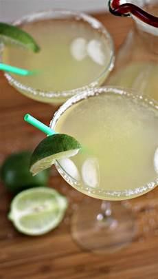 49 margarita recipes to enjoy mix that drink