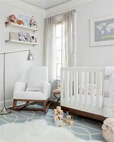 nursery contemporary nursery the elegant abode