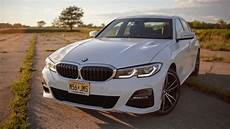 what do you want to about the 2020 bmw 3 series xdrive