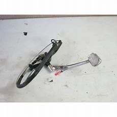 pedale de frein pedale de frein yamaha virago 125 moto et loisirs
