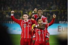 David Alaba Throwback 2017 Jamesrodriguez Thiago Alaba