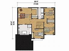 plan 072h 0143 find unique plan 072h 0162 find unique house plans home plans and