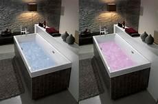 concept baths and interiors shapeyourminds com
