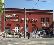 Union Filmtheater Neuruppin - union kino led lemputes