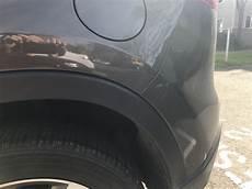 Mazda Cx 5 Questions Repairing A Dent On Mazda Cx5