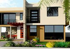 house plans in ghana ghana house plans ghana architects