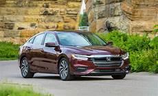 new honda 2019 uk drive 2019 honda insight hybrid prices start 24 000