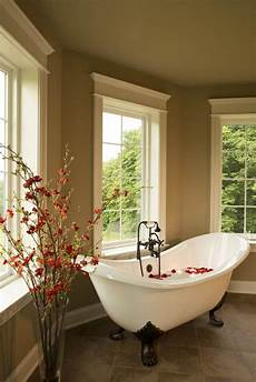 pictures of bathroom ideas 20 bathroom decoration ideas for s day design swan