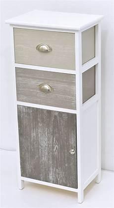 ce meuble bas de rangement en bois s adaptera parfaitement
