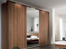 schiebetüren für aussenbereich kleiderschrank mit schiebet 252 ren bestseller shop f 252 r m 246 bel und einrichtungen