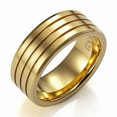 cheap gold wedding rings for men cheap men gold wedding bands wedding and bridal inspiration