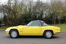 s 4 se 1969 lotus elan s4 se dhc the best sherwood restorations