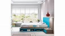 lit ado 140x190 lit japonais futon color 233 ultra design glicerio