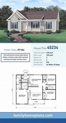 exclusive cool house plan id chp 39172 total in 2020