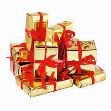 D 233 Co Paquets Cadeaux 9 15 Cm 9 Pces D 233 Coration Chez
