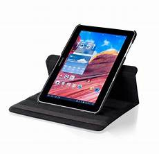 Etui Pour Tablette Galaxy Contact Orsade