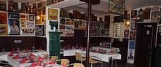 best bars in bratislava best bars europe