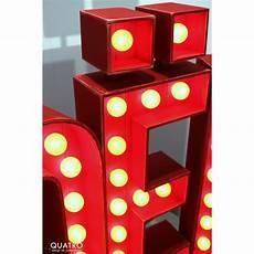 mesure de lumière 3 lettres no 235 l illumin 233 224 louer quatro designquatro design