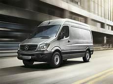 2014 Mercedes Sprinter Price Photos Reviews