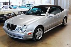 car engine repair manual 2001 mercedes benz clk class auto manual 2001 mercedes benz clk class clk430