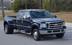 how make cars 2006 ford f 350 super duty seat position control purchase used 2006 ford super duty f350 dually 6 0l diesel 4x4 no accidents in baton rouge