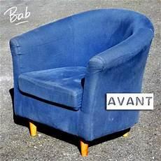 comment refaire un fauteuil cabriolet r 233 novation d un fauteuil cabriolet