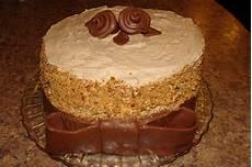 Lili Popotte G 226 Teau Chocolat Au Lait Avec Chantilly Au
