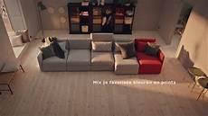 Vallentuna Ikea Erfahrung - ikea de modulaire vallentuna bank