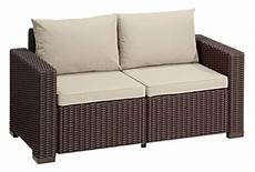 lounge sofa balkon allibert lounge sofa balkon california lounge sofa