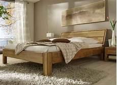 massiv möbel günstig massivholzbett loft tj 246 rnbo g 252 nstig massiva m 246 bel de