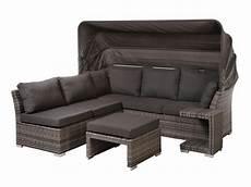 Gartenmöbel Set Lounge - plo 223 rocking lounge set gartenm 246 bel mesem de