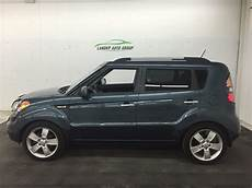 used kia soul 2011 used 2011 kia soul 4u in kentville used inventory