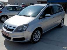 used opel zafira 1 9 cdti 7 seater for sale san miguel
