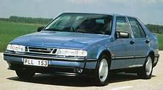 best auto repair manual 1994 saab 9000 free book repair manuals 1996 saab 9000 specifications car specs auto123