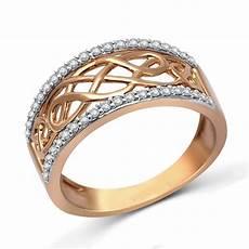 designer rose gold diamond wedding band ring for jeenjewels
