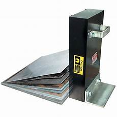 magnetic sheet metal industrial magnetics inc fanners