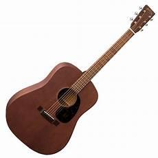 Martin D15m Acoustic Guitar A Machine Musical