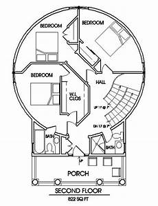 grain bin house plans grain silo home floor plans plougonver com