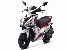 45 kmh roller motorroller 50ccm 45 km h scooter 2019 viele