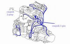 peugeot 307 sw kontrolki na desce rozdzielczej peugeot 307 1 6 benzyna high cooling temperature odrazu po odpaleniu silnika